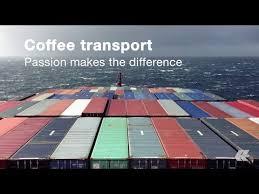 The Economics of Coffee