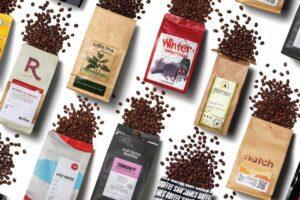 Coffee Roasters Toronto's Top 14